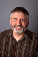 Profile image of Eric Nelson