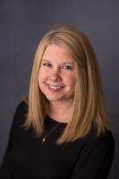 Profile image of Nancy Butler