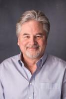 Profile image of Michael Haas