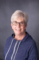 Profile image of Barbara Baltzell