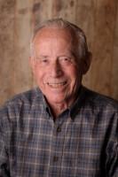 Profile image of Donald Dannenberg