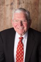 Profile image of William Hemenway