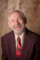 Profile image of Dennis Lorenz