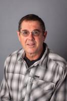 Profile image of David Grice