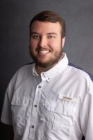 Profile image of Noah Scott