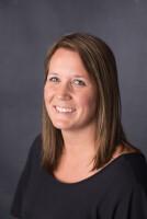 Profile image of Courtney Myers