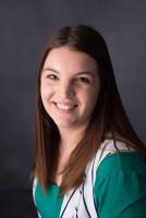 Profile image of Kelsey Chase